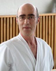 Andreas Lange-Böhm