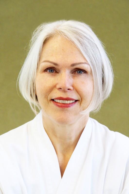 Carola Böhme